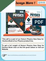 Physics PDF 30-06-19