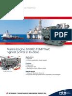 150513_MTEE_info_sheet_S16R2_T2MPTAW.pdf