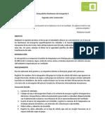 Guía práctica fenómenos de transporte II.pdf