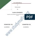 CIVIL-NANO-CONCRETE-Report (1).pdf