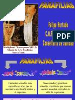 Desviaciones sexuales.pdf