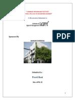 SUMMER_INTERNSHIP_REPORT_APPAREL_PRODUC