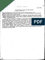 ED024212.pdf