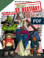 BESM_Fantasy_Bestiary_(7239707).pdf