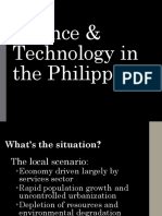 4_Science_&_Technology_in_the_Philippines.pptx