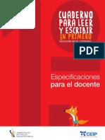 cuaderno1_maestro.pdf