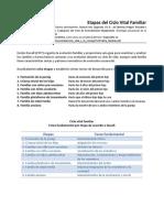 Ciclo Vital Familiar - Duvall.pdf