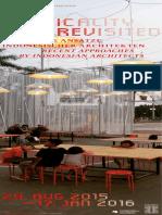 TR09.pdf