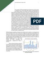 Cepal - Balance de la economía peruana 2019.pdf