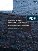 PEN_ACUICULTURA_DiagnosticoHojaRuta