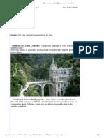Catedrale celebre.pdf