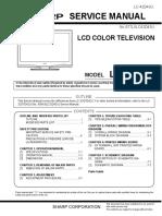 lc46d43u__aquos__720p_lcd_hdtv.pdf