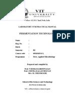 45672485-Fermentation-Manual.doc