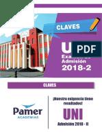 8._UNI-2018-2-Solucionario-Matematicas.pdf