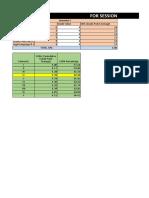 CNLU CGPA Calculator Session 2018-2023.xlsx