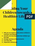 Guiding your kid to a healthier lifestyle.pdf