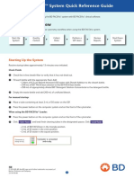 BD-FACSVia-Quick-Reference-Guide.pdf