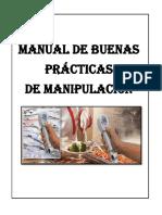 MANUAL DE BUENAS PLACTICAS DE MANIPULACIÓN.pdf