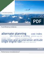 Engine Failure above THR RED Altitude.pdf