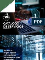 Catálogo-de-servicios-4