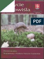 00065691 - Życie Powiśla - 2016 nr 3 - P2121.pdf