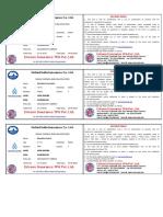 Card_ 850045.pdf