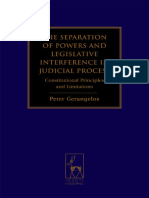The Separation Of Powers.pdf