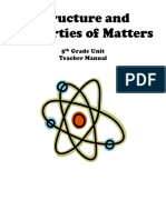 5th Grade Structures and Properties of Matter2.pdf