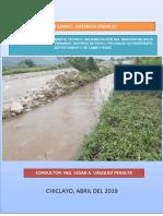 Hidrologia Firruñaf Corregido (1)