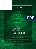 Day 2 Guide-The Human Behavioral Hacker.pdf