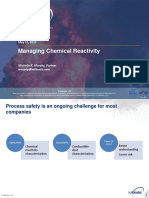 20170510-murphym-chemicalreactivitymanagement