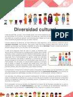 Diversidad cultural_PDF.pdf