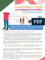 La objetividad y la verdad en la investigación_PDF.pdf