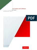Back-to-Back_Setup_White_Paper_R11.pdf