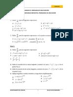 H2_Cal 1_Derivadas implicitas
