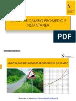 S2_CAL_RAZONES DE CAMBIO.pptx