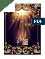 O Livro de Enoque - Bruno Hunter.pdf