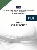 Gr8-SelfPractice-CP Rev3-P1.pdf