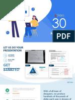 30s presentation Mega Pack Playful complete - Copy.pptx