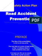 road_accident_prevention1