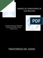 reposicion de electrolitos.2019