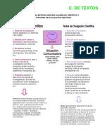 21-22 Diferencias entre discursos académico-científico y de divulgación científica (1)