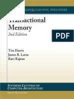 Transactional_Memory_2e.pdf
