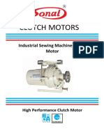 sewing clutch motor pulley.pdf