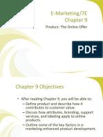 E-Marketing-Chapter-9.pdf