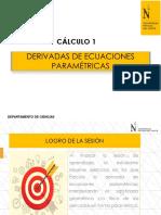 S2_CAL 1_ Derivadas parametricas