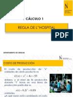 S2_CAL 1_ Regla de l'hospital
