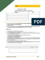 TALLER DE PENSAMIENTO CRÍTICO Y CREATIVO-CAL 1 VER 0.pdf