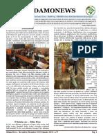 Sidamo News 79