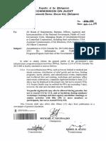 COA_C2016-003.pdf
